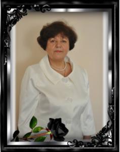 Cu durere mare și tristețe incomensurabilă, Valentina Pletniuc, a plecat spre Lumină.