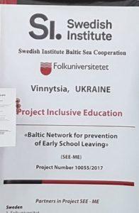 """Problem Based Learning – o nouă metodă de predare implementată la Colegiul """"Mihai Eminescu"""" din Soroca"""