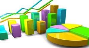 Rezultatele organizării şi desfăşurării Examenelor de Calificare