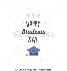 Ziua studentului