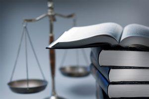 O lecție de educație juridică