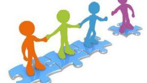 """Seminar instructiv-educativ """"Includerea socială a tinerilor"""""""