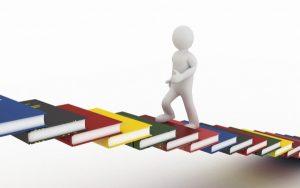Raportul stagiului de practică – grupa 41, specialitatea Educația timpurie